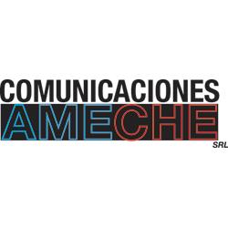 id-ameche