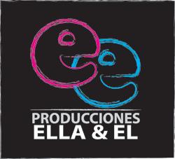 Producciones Ella y El
