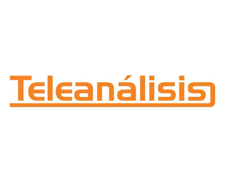 img-teleanalisis
