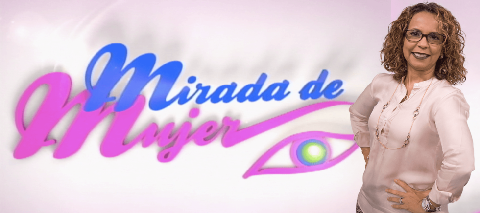 mirada-de-mujer-1440x640