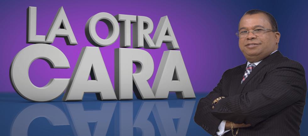 p-la-otra-cara-4-1440-640-euri